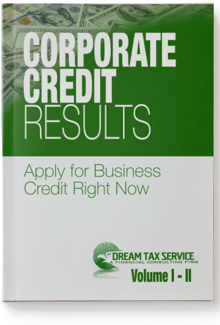 Corporate Credit Results