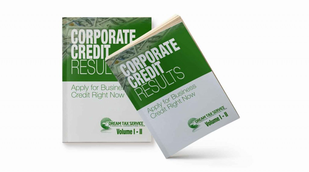 Financial Workbook - Dream Tax Services